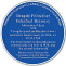 Interactive map of the Llanelli Blue Plaques
